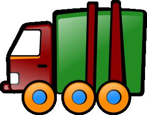 vector library Toy clip art at. Boys clipart car.