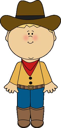 clip art transparent download Groundhog clipart kid. Cowboy hat child free
