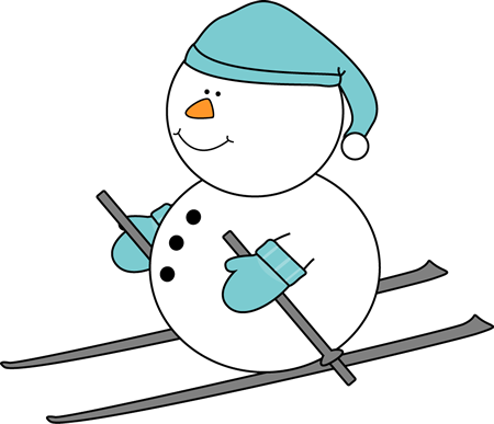 banner free library Girl free on dumielauxepices. Boy clipart skiing