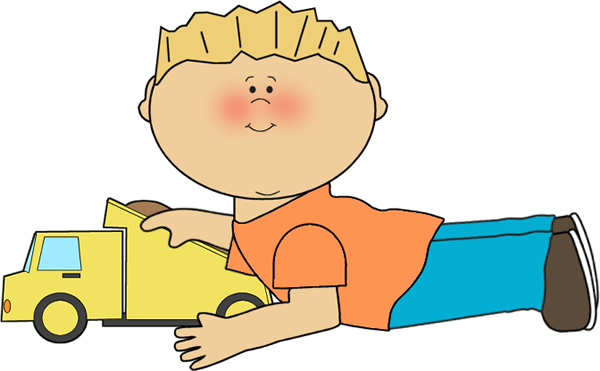 transparent stock Kids at play clipart.  collection of toddler
