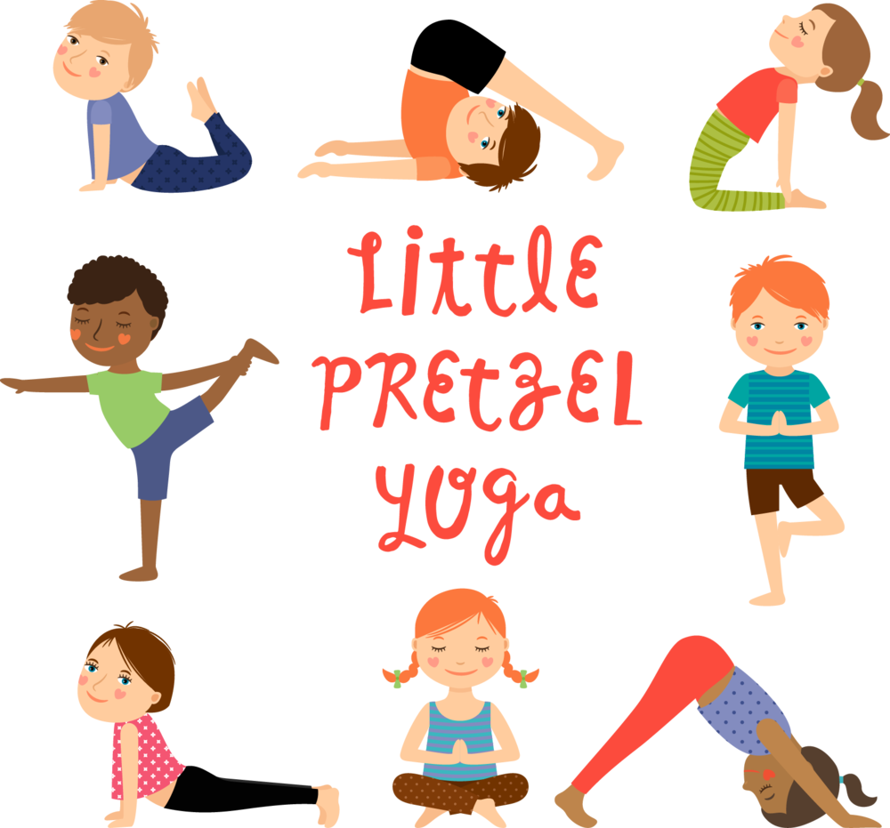 vector black and white download Boy clipart yoga. Kid free on dumielauxepices