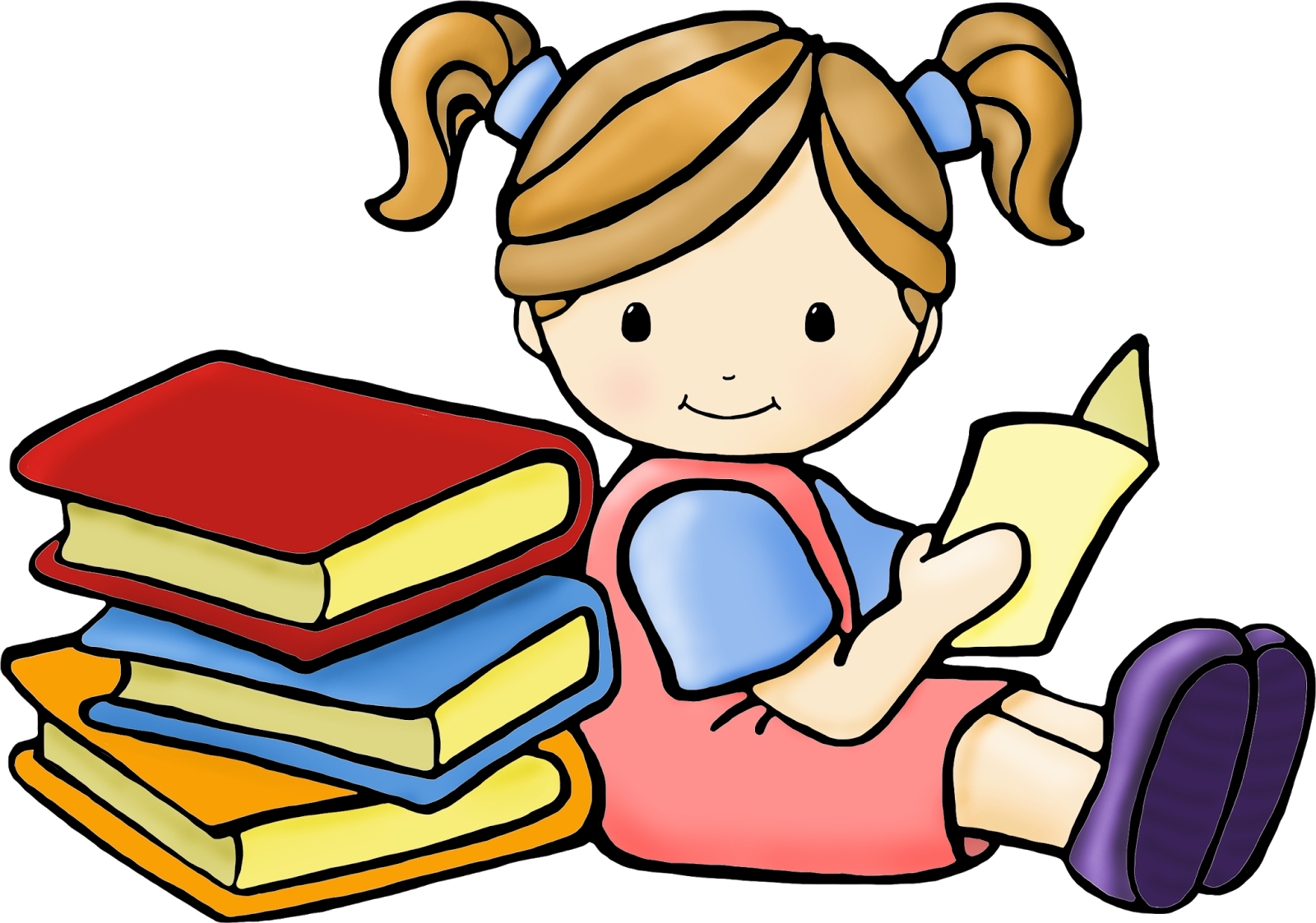 clipart free download shhh clipart quiet student #83047697