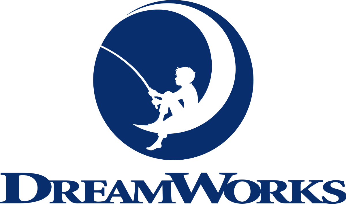 picture free stock DreamWorks Animation