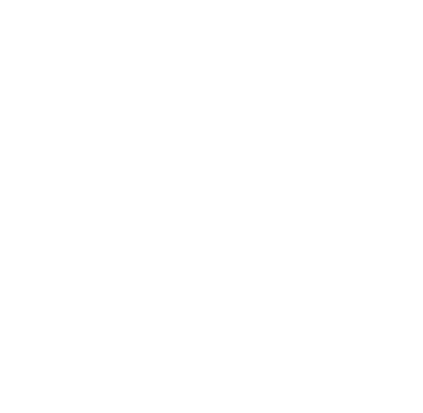 graphic freeuse download White clip art at. Children walking clipart