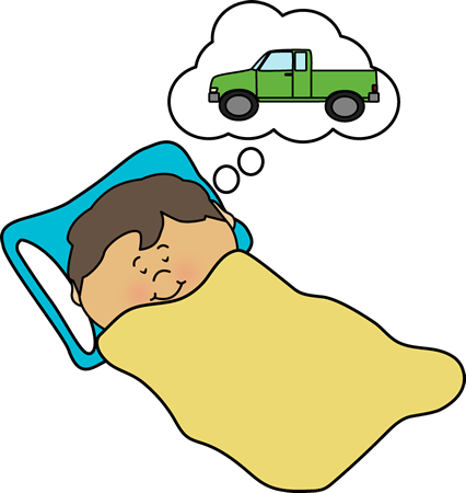 image freeuse download Sleep clip art images. Waking clipart nap