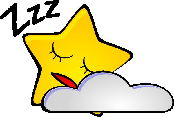 png free library Boys clipart bedtime. Sleeping moon panda free.