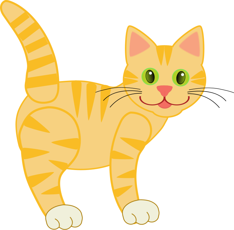 clip library Boys clipart cat.  collection of for.