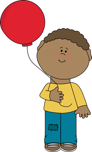 svg library Ipad boy holding free. Measure clipart kid