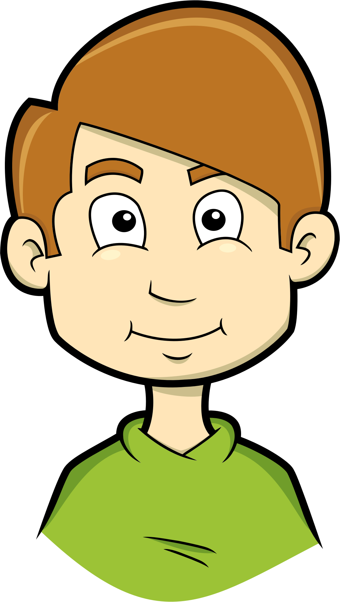 transparent download Nose free on dumielauxepices. Boys clipart cricket