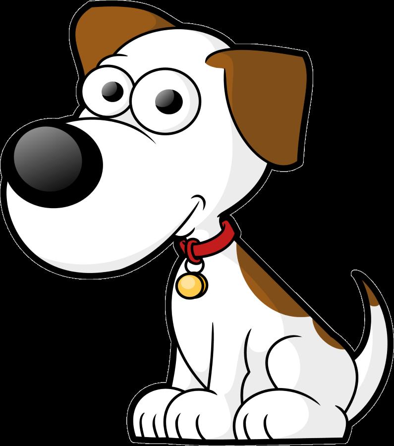 clip art royalty free stock Boys clipart dog. Aso drawing at getdrawings
