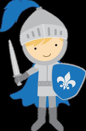image royalty free library Boys clipart medieval. Princesas e fadas minus