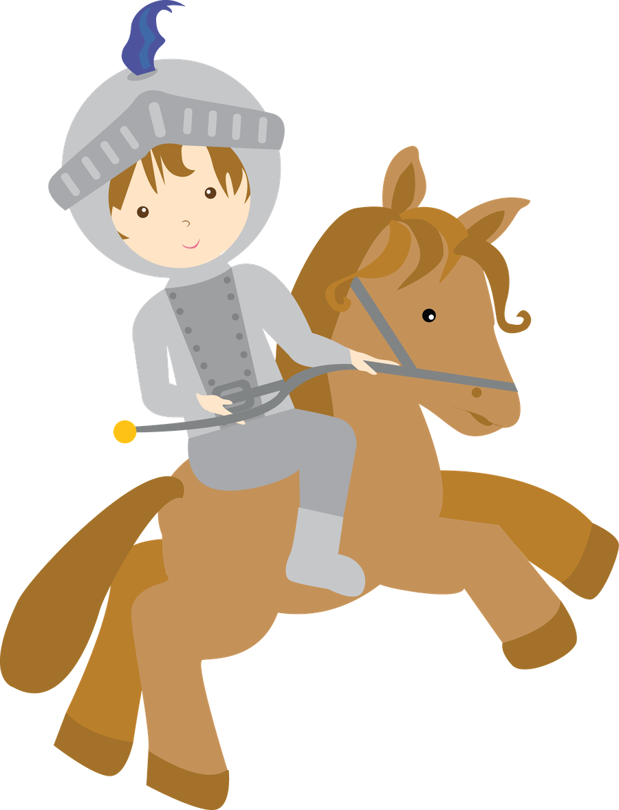 svg freeuse library Principe minus printables for. Boys clipart medieval