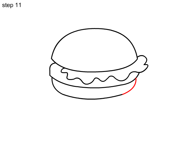 clip art black and white download drawing emoji beginner #111759250