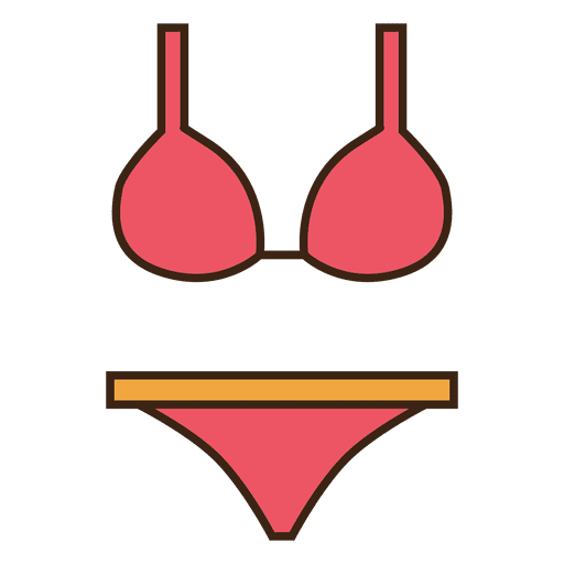 svg free library Transparent png or svg. Underwear vector