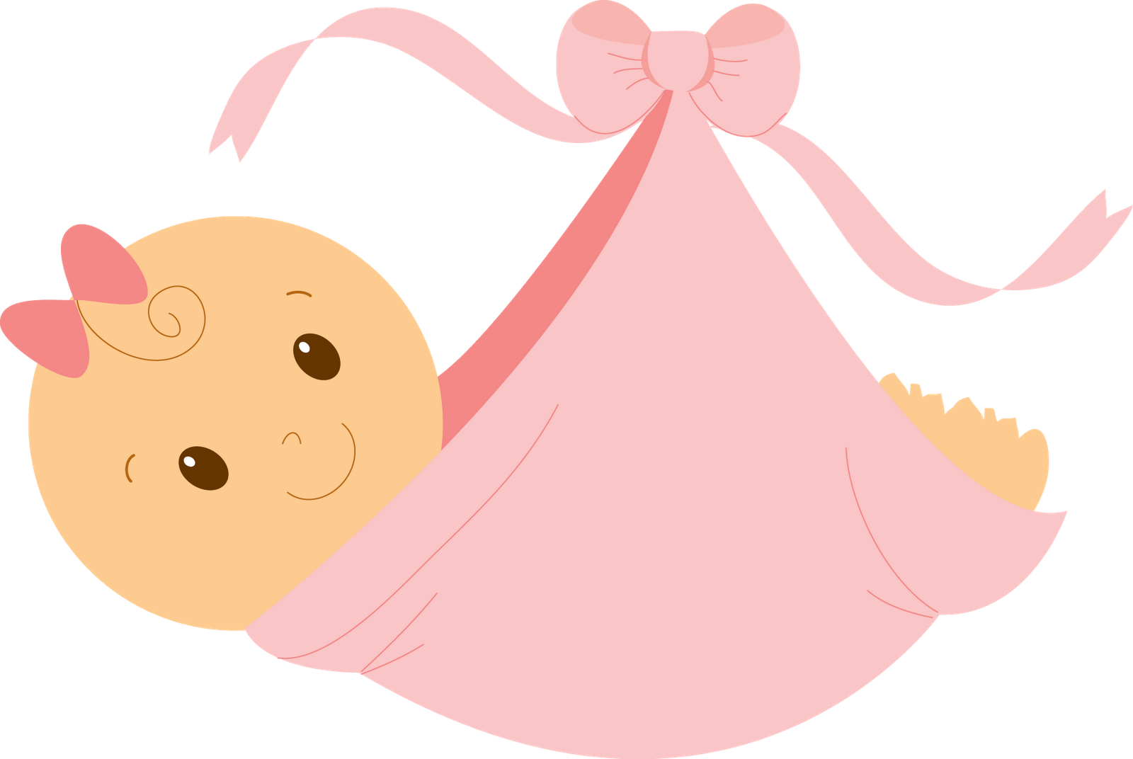 svg royalty free download Mother clipart born baby. Photos clip art images.