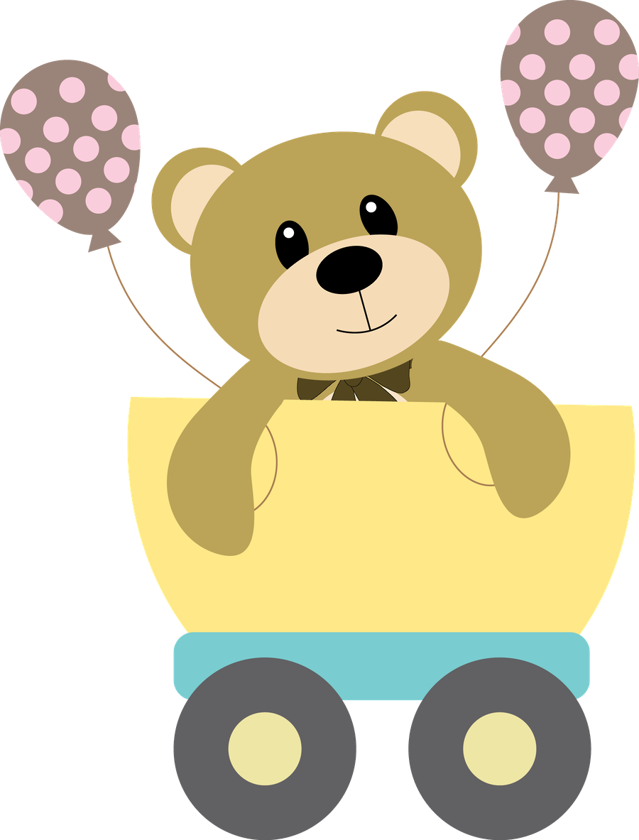 picture library Bra clipart baby. Pin by kiki on