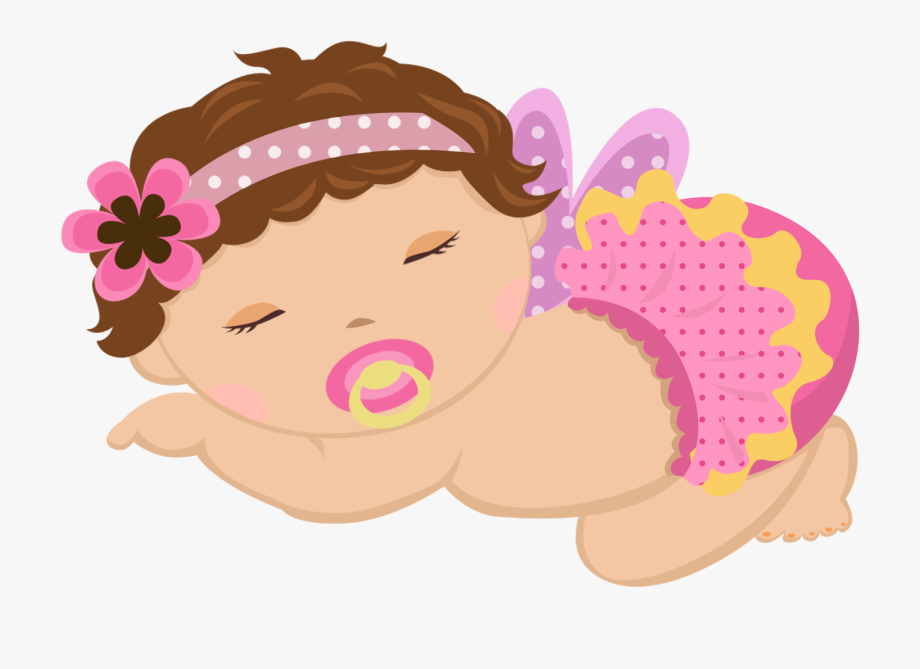 clipart download Picture illustration free . Bra clipart baby