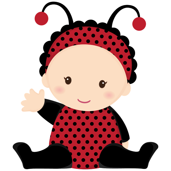 graphic free Pin by marina on. Bra clipart baby