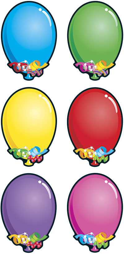 clipart royalty free Balloon nama bulan atau. Bra clipart clip art
