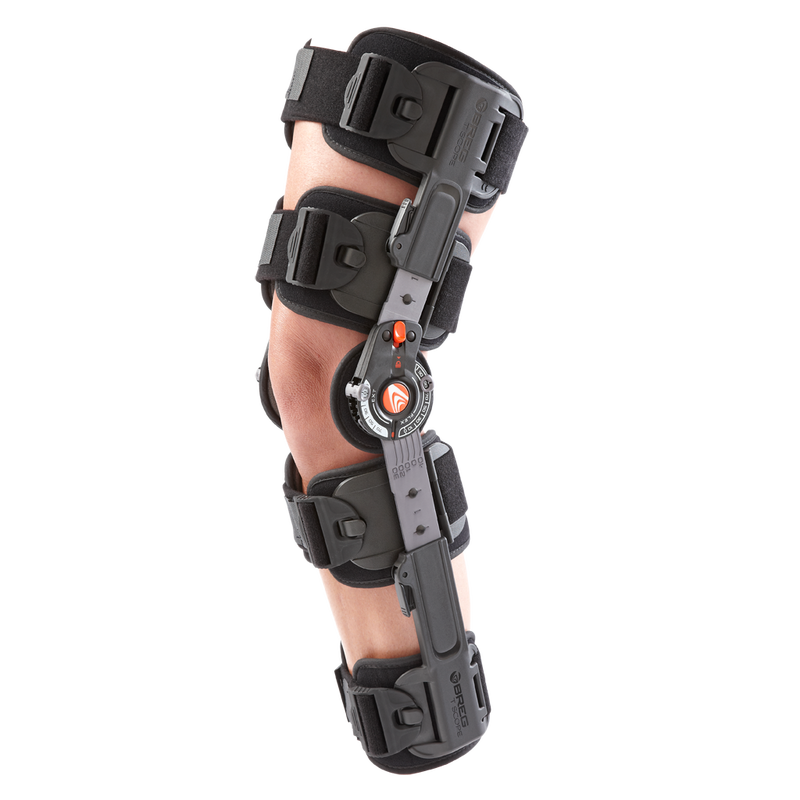picture freeuse download Seventh street medical supply. Braces clipart knee brace