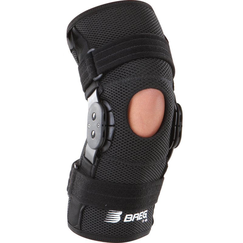 clip black and white stock Braces clipart knee brace. Seventh street medical supply.