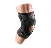 vector freeuse stock Sleeves supports sportmed mcdavidusa. Braces clipart knee brace.