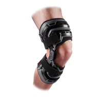 vector stock Braces clipart knee brace. Sleeves supports sportmed mcdavidusa.