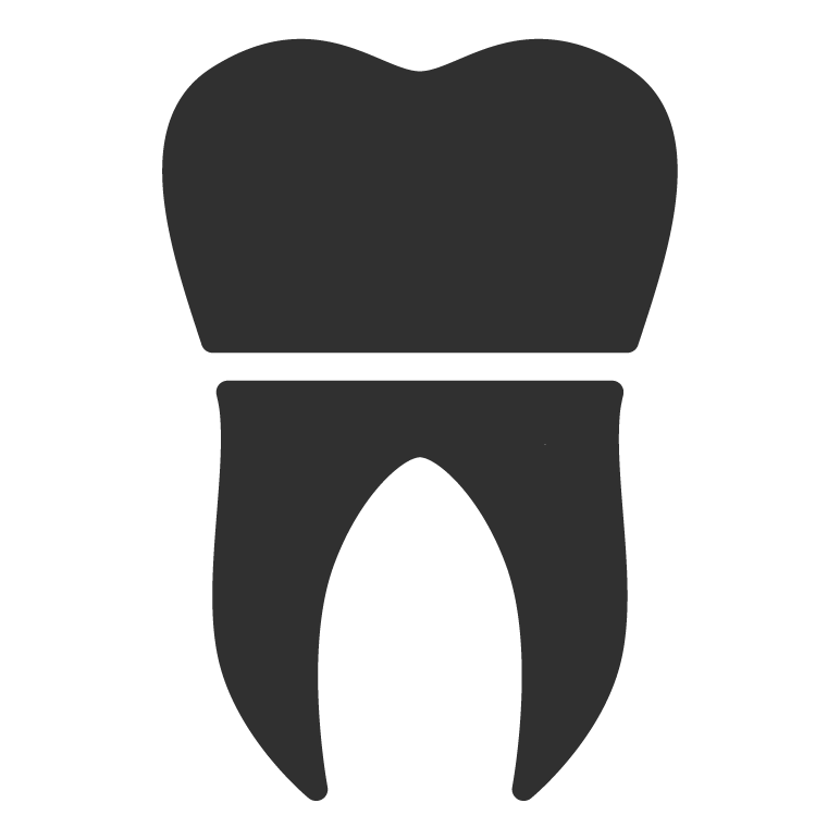 image royalty free download Valencia Family Dentistry