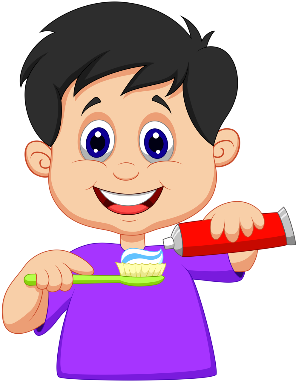 clip art download germ clipart dirty child #79336814