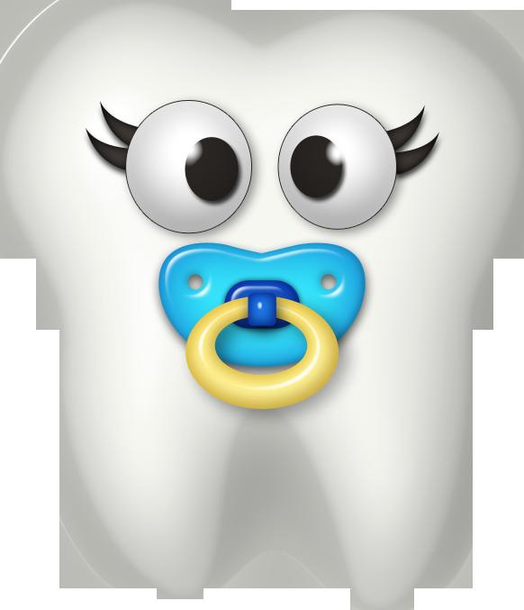 clip art freeuse library Braces clipart orthodontic assistant.  muelas pinterest dental