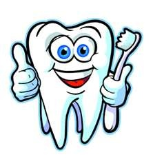 picture freeuse stock Braces clipart orthodontic assistant. .