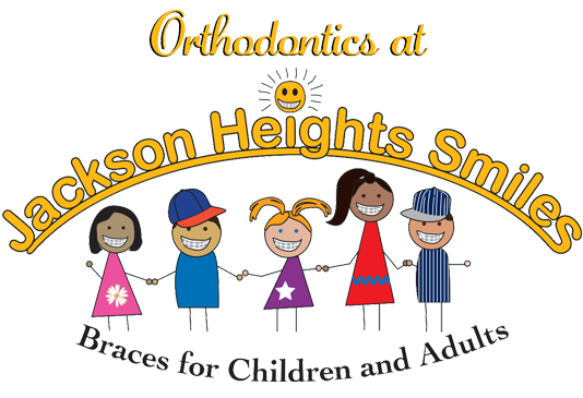png black and white stock Orthodontist in jackson heights. Braces clipart orthodontic assistant