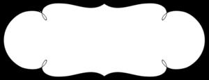 image transparent download Elegant Bracket