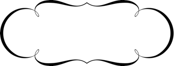 graphic library library Collection of free Fancied clipart bracket