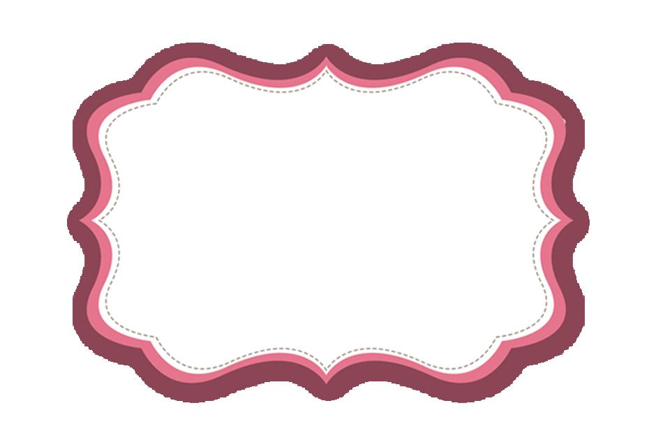 free download bracket vector floral #110110989