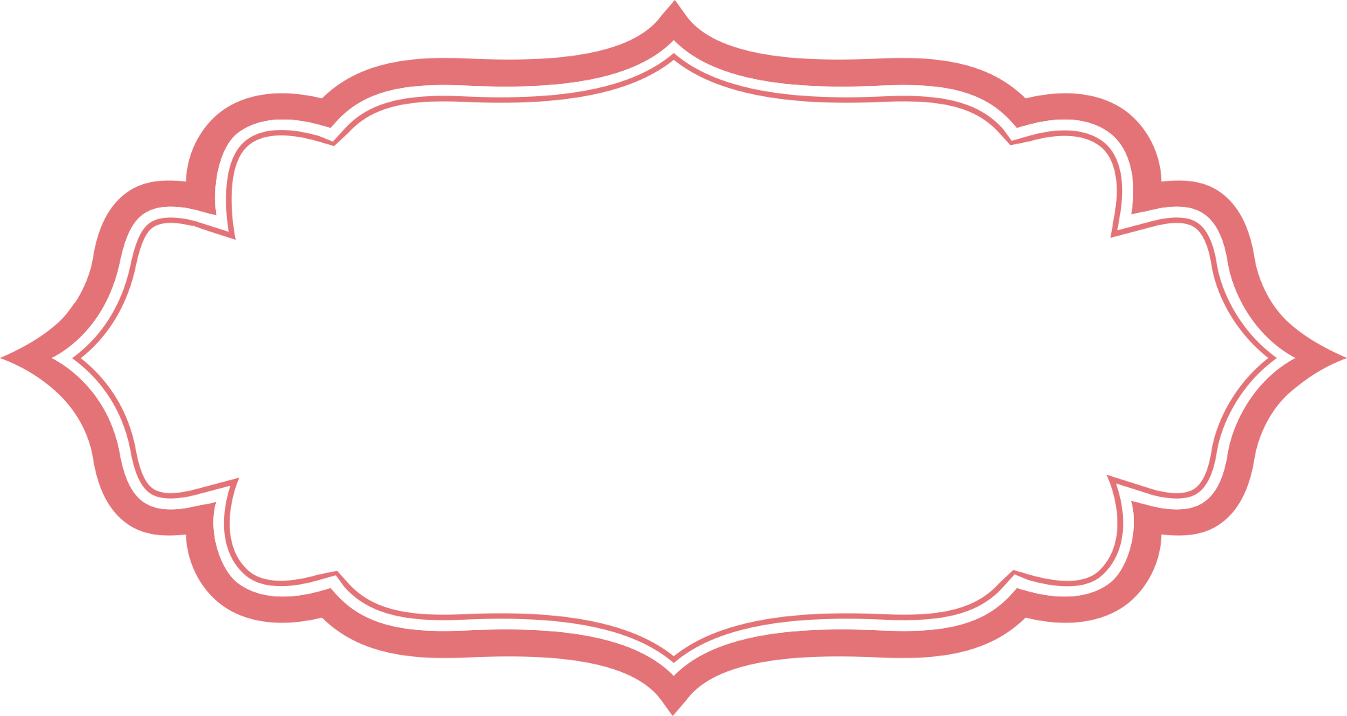 graphic royalty free download bracket vector frame #110111307
