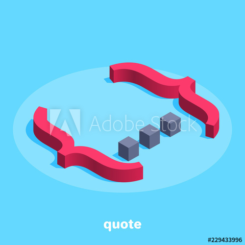 clip art transparent download Isometric image on a blue background