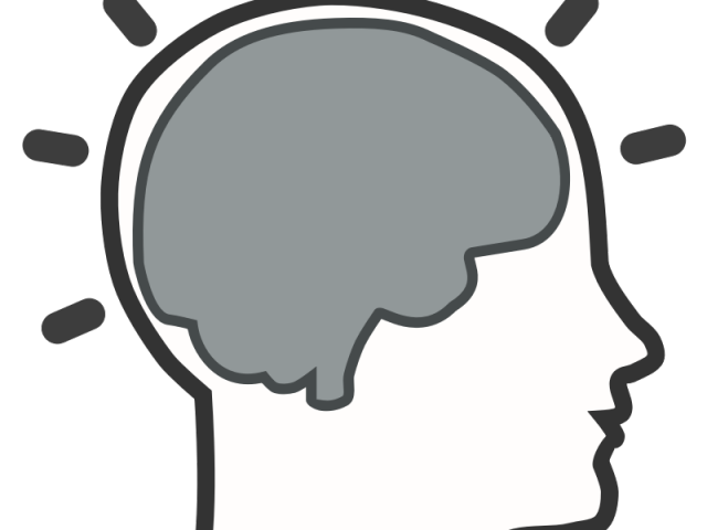 image transparent Brain clipart angry. Brains free on dumielauxepices