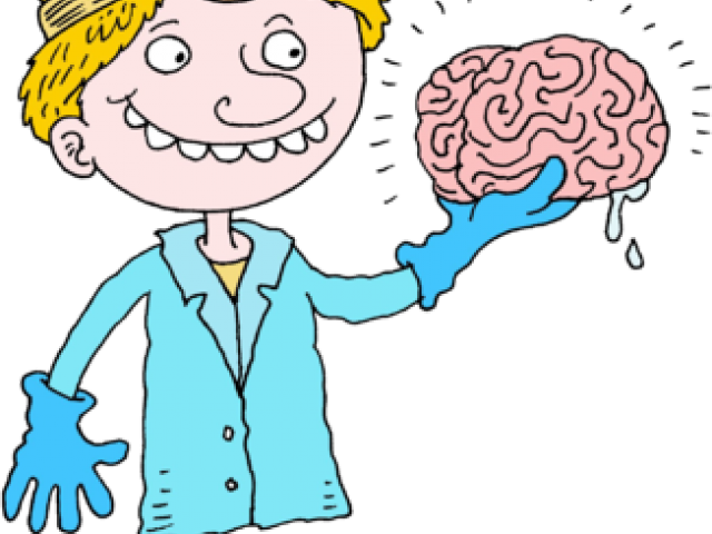 banner transparent Brain clipart angry. Brains free on dumielauxepices