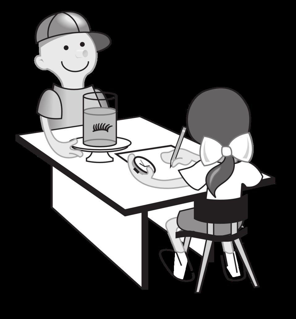 transparent library Brain clipart for kids. Public domain clip art