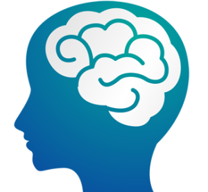 svg freeuse stock Choosing a professionalmidwest therapy. Brain clipart mental health