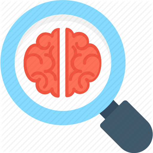 clipart freeuse library Brain clipart neurology. Free on dumielauxepices net