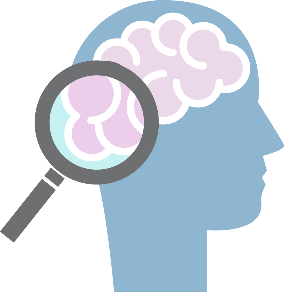 clipart royalty free Real way of life. Brain clipart neuroscientist
