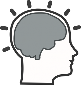 picture black and white stock Brain clipart neuroscientist. We need your help