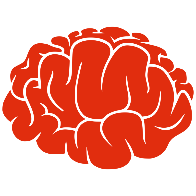 clip art freeuse download free brain clipart #60005666
