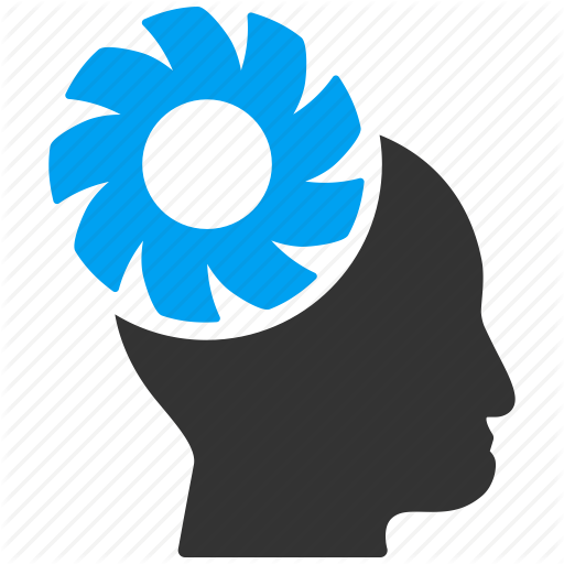 picture library Brain Memory PNG Transparent Brain Memory