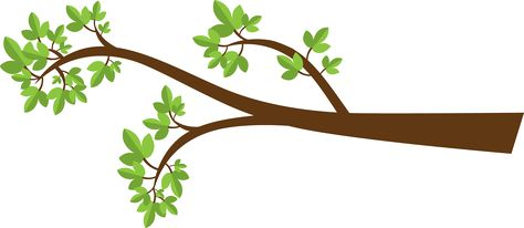 clip art library Image of tree best. Branch clipart.