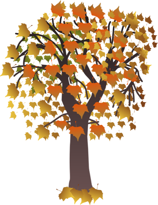 clip art royalty free stock Branch clipart animation. Free tree animations of