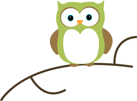 picture library stock Clip art images on. Drawing owl tree