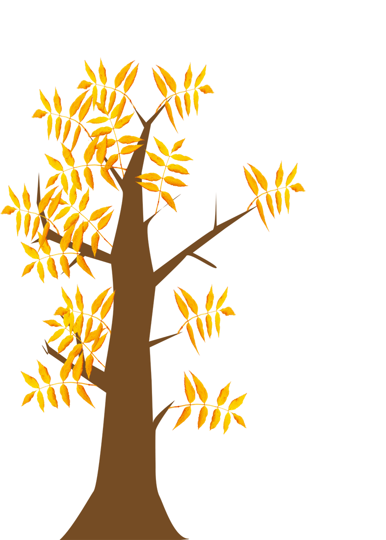jpg freeuse library Fall free on dumielauxepices. Branch clipart pile.